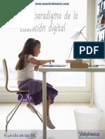El-nuevo-paradigma-de-la-educación-digital.pdf