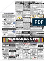 Atchison County Mail Classified