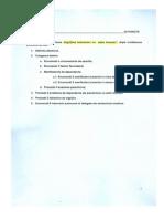 ESEU 1. Ingrijirea Bolnavului Cu Astm Bronsic - Copy (2) (1)