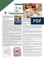 August Meadow Vista Life.pdf
