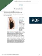 Por que as modelos da Zara estão tão tristes_ _ Estilo _ EL PAÍS Brasil.pdf