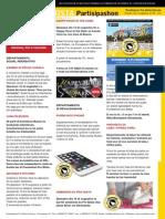 PartisipashoN WEEK 33 Pro Bista.pdf