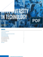 Intel Diversity in Technology_081115[1]