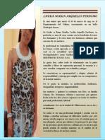 Laura Arguello Perdomo