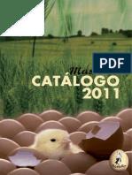 Masalles Valtrade Barcelona Incubadoras Catalogo