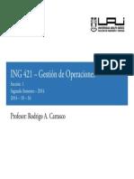 14.10.23 Forecasting.pdf