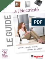Guide-de--l-electricite-Legrand.pdfs.pdf