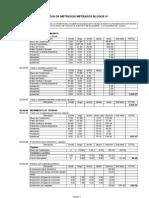 Metrado Estructuras Concreto 20150727 17.54