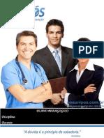 Plano Pedagógico - Tcc i - Projeto
