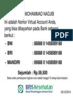 BPJS-VA0001458089188