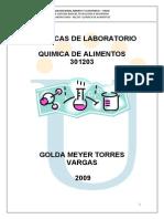 Practicas de Laboratorio_301203Primera Sesion