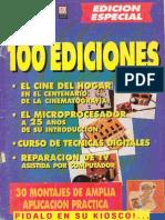 Saber Electrónica No. 102