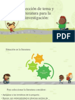 Presentación Proyectos innovadores.pdf