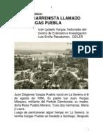 Juan Vargas Puebla _2