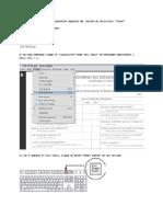 Passo a Passo_redução PDF