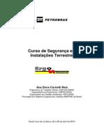 Apostila Disciplina de Ergonomia - 2010, Bolívia