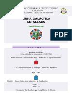 44355994- Firma Galáctica
