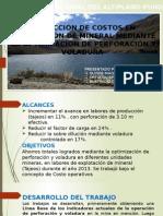 Ingenieria de Costos en Mineria- exposicion primera parte.pptx