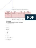 Celdas Electroquimicas Informe 10