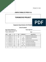 560-210-TS-M-051_3.pdf