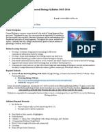 general biology syllabus 2015-2016 draft2