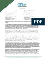 Gpha Ipr Letter 7 8 2015