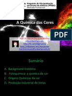 aqumicadascores-140812162752-phpapp01