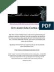 Um Exorcista Conta-nos Completo - Padre Gabrielle Amorth.pdf