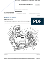operacion d9t.pdf