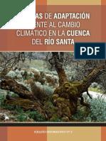 Medidas d adaptacion al cambio climatico.pdf