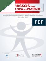 10_passos_seguranca_paciente_0 (1)