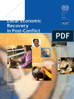 ILO_Local+Economic+Recovery+in+Post_Conflict-Recreated