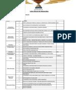 Septimo-Basico-2015.pdf