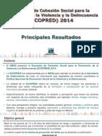 ECOPRED 2014 INEGI.pdf
