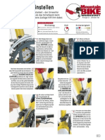 umwerfer_einstellen.pdf