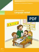 lenguajeverbal-120104185410-phpapp02