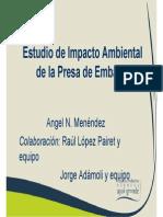 PRESA DE AYUI.pdf