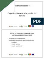 OPGTOrganizacao_Pessoal_e_Gestao_do_Tempo
