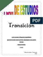 PREESCOLAR AÑO 2012.pdf