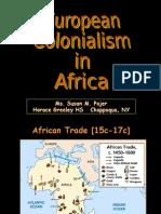 europeancolonialisminafrica