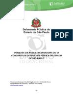 Banca Def SP2013