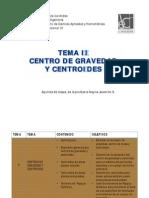 tema2_centroides