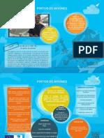 Career Sheet - Pintor de Aviones