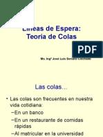 Lineas de Espera-09082015
