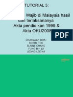 36323067-akta-pendidikan-1996-130313233306-phpapp02