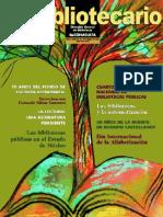 el bibliotecario revista.pdf