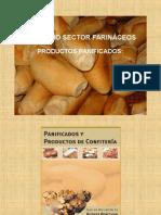 Cereales y Planificacion