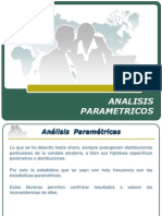 16 MC Analisis Parametricos
