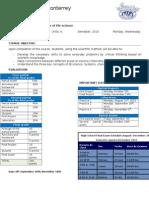 syllabus - pc1000 - ib sciences fundamentals-1