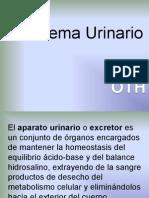 URINARIO 270114